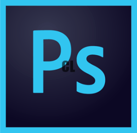 Adobe Photoshop CC 2019 20.0.5 Crack