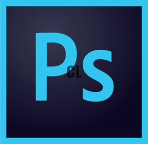 Adobe Photoshop CC 2019 20.0.6 Crack