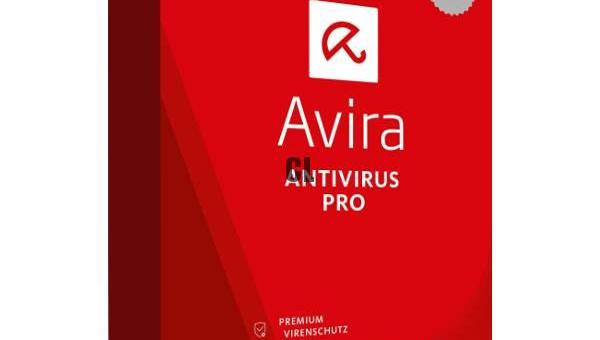 Avira Antivirus 2020 Activation Key With Crack Full Free Download