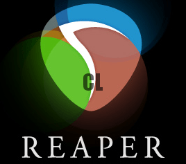 REAPER 5.983 Crack With License Key Download