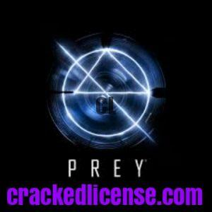 Prey 2020 Crack With License Key Free Download