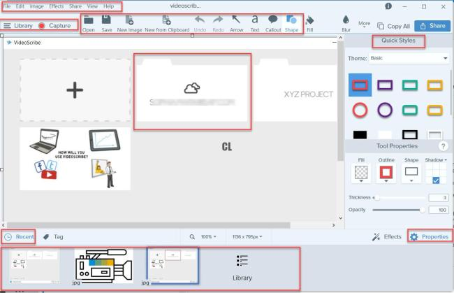 Videoscribe Full 3.3.0016 Crack With Keygen Free Download