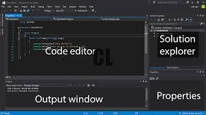 Microsoft Visual Studio 2019 16.2.2 RC3 Crack With License Key For Mac Download