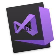 Microsoft Visual Studio 2019 16.1.6 RC3 Crack With License Key For Mac Download