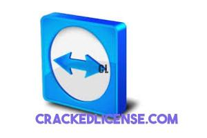 TeamViewer 14.6.2452.0 Crack With Key Download