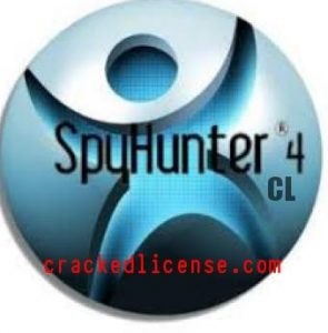Spyhunter 4 Keygen With 4.28.5 Crack with License Key Free Download
