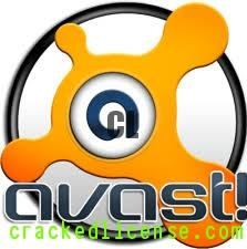 Avast Premier 19.7.2388 Crack License Key Download