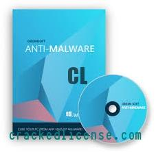 GridinSoft Anti-Malware 4.0.22 Crack With License Key Free Download