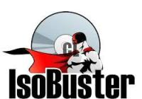 IsoBuster V4.3 Crack Full Version Portable Key Free Download
