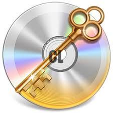 DVDFab Passkey 11.0.3.9 Crack With License Key Download