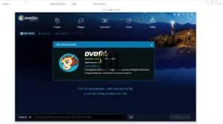 DVDFab Passkey Crack With License Key Free Download