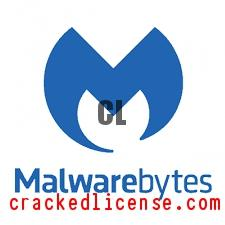 Malwarebytes Premium 3.7.1.2839 Crack With License Key