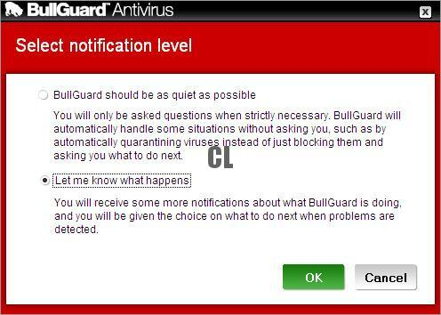 BullGuard 18.1.351.3 Crack With Keygen Free Latest Version Download