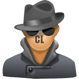 Hide My IP 6.0.602 Crack With License Key Free Download
