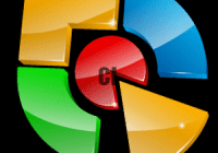 HitmanPro 3.8.14.304 Crack With Product Key Download