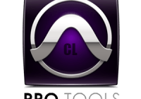 Pro Tools 2018.12 Crack With Serial Key Latest Version Free Download