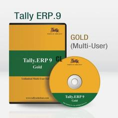 Tally.ERP 6.5.4 Crack With Patch Free Download