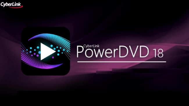 PowerDVD 2020 Crack With Activation key Full Free Download