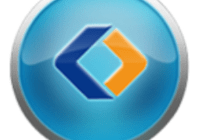 EASEUS Partition 12.9.0 Crack  Key Professional split is a product that