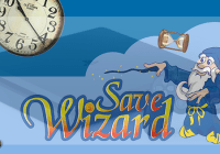 Save Wizard 1.19 License Key With Activation Code For PS4 MAX