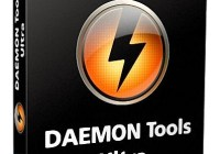 Daemon Tools Ultra 5.5.0.1046 Primer With Crack Free Download