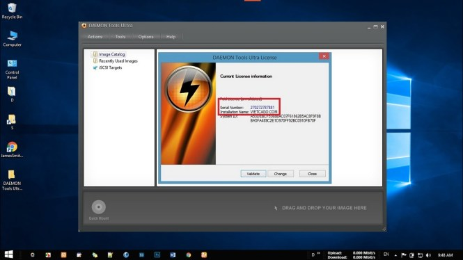 Daemon Tools Ultra 5.5.0.1046 Primer With Patch Free Download