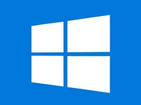 Windows 10 Loader by DAZ Crack With Serial Complete Activator