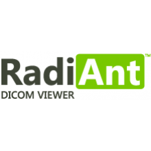 RadiAnt DICOM Viewer 5.0.1 license With full Keygen
