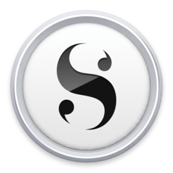 Scrivener 1.9.13.0 Serial With License Key Download 2019