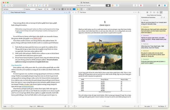 Scrivener 1.9.9.0 Serial With License Key Download 2019