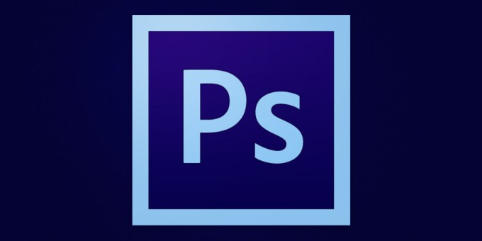 Adobe Photoshop CS6 Serial Number With Crack Key 2019