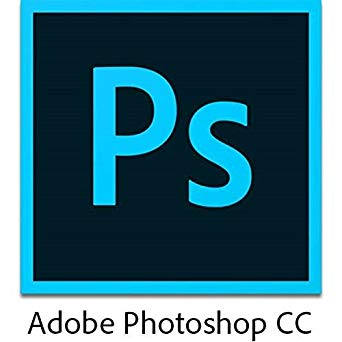 Adobe Photoshop CC 2019 20.0.4 License With Crack Key