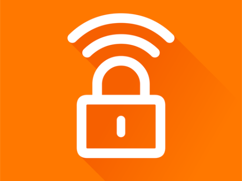 Avast SecureLine VPN 5.2.438 License With Crack Key