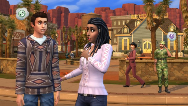 Sims 4 Crack With License Key Free Download PC Version