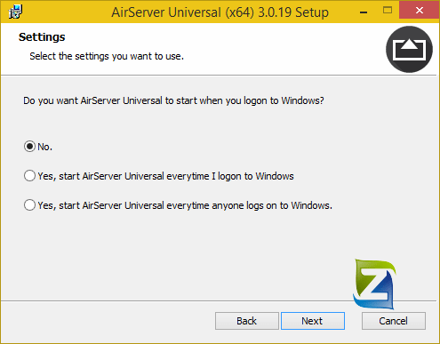 Airserver Universal 2020 Crack With Activation key Free Download