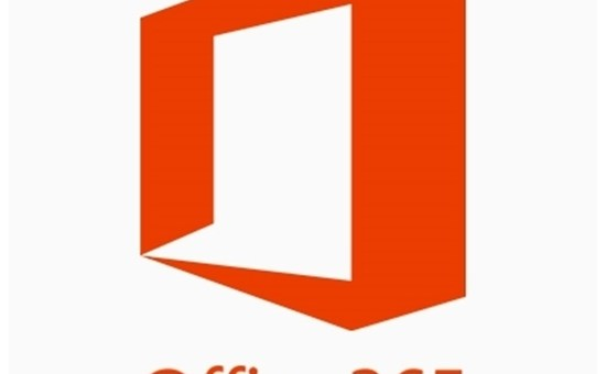 Microsoft Office Product Key With Crack Free Download