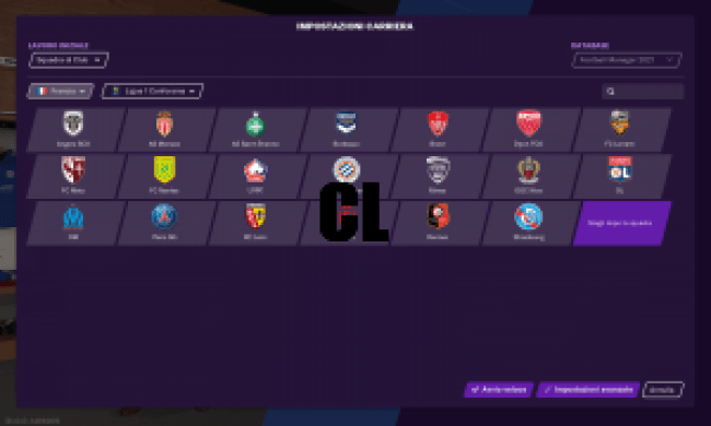 Football Manager Crack With License Code Download [Fresh Copy]