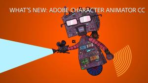 Adobe Animate CC  2021 Crack v25.2.1.236 With Product Code For ISO, WIN, MAC