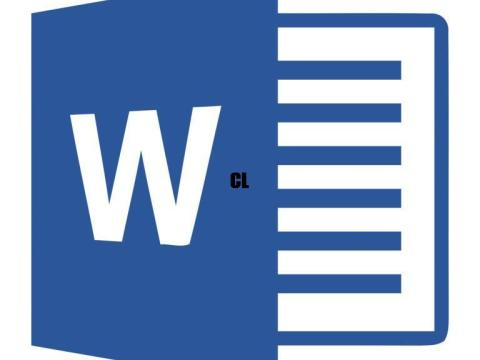 Microsoft Word Crack With Registration Code Full Free Download