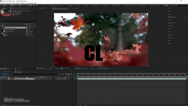 After Effects Crack Crack With Serial Number 100 % Working Software