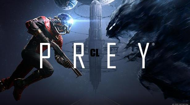 Prey Full Crack With License Key Free Download New Game For PC [2021]