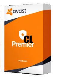 Avast Premier License Key + Crack With Activation Code [Updated
