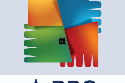 AVG Antivirus Crack For Android Security Latest Software [2021]