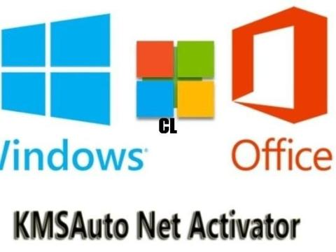 KMSAuto Net Crack With Keygen Full Free Download