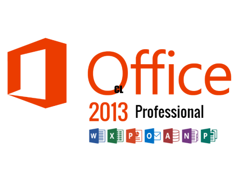 Microsoft Office 2013 Crack With Product Key + Free Download [2021]