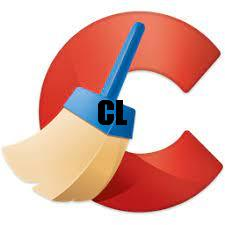 CCleaner Pro Crack With License Key Full Free Download [2021]