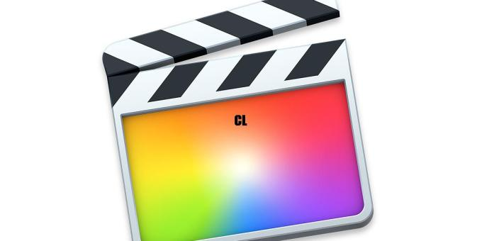 Final Cut Pro Crack With Activation Key Free Download [2021]