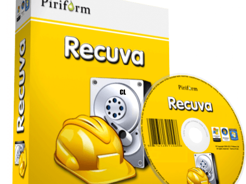 Recuva Pro Full Crack With Serial Key Free Download [2021]