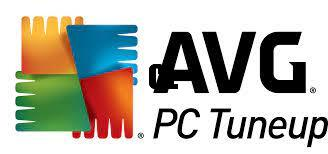AVG PC TuneUp Pro Crack With Product Key Full Free Download [2021]