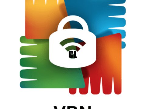 AVG Secure VPN Crack With Activation Code Free Download For PC [2021]